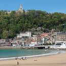Basque Country Tour