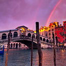 Best of Venice, Florence & Rome Tour