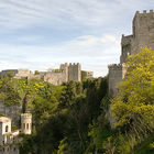 sicily-erice-fortresses