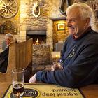 england-cotswolds-pub
