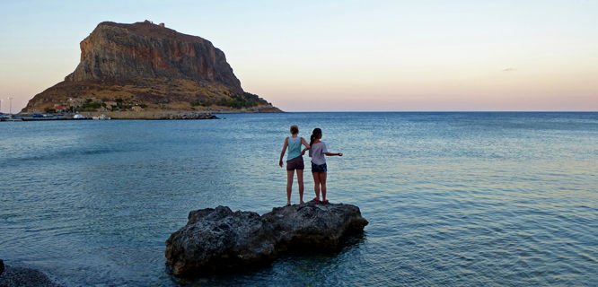 greece-monemvasia