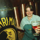 Belgian Brewery