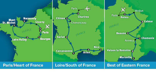 slide-france-tours-map.jpg