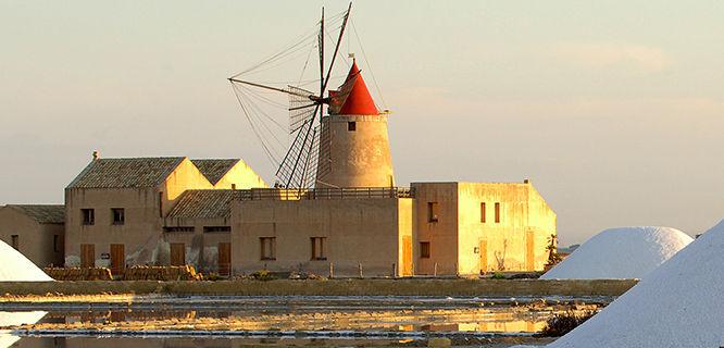 sicily-marsala-windmill