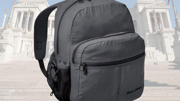 Civita Day Bag