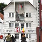Stavanger Museum, Stavanger, Norway