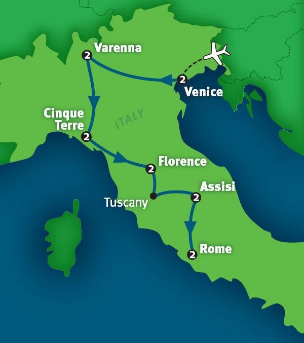 my-way-italy-tour-map-14