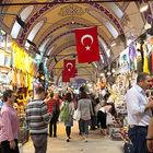 turkey-istanbul-grand-bazaar
