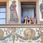 Luxurious Luzern