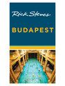 Budapest Guidebook