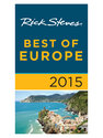 Best of Europe 2015 Book