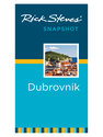 Snapshot: Dubrovnik