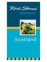 Snapshot: Scotland