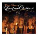Rick Steves' European Christmas Music CD