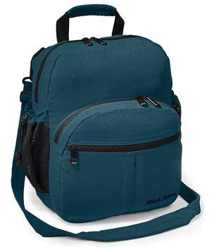Blue Spruce Civita Shoulder Bag
